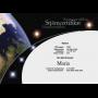 SV Certificate 16.03.2020