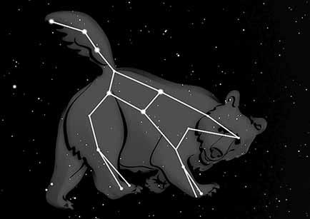 Stora björnen